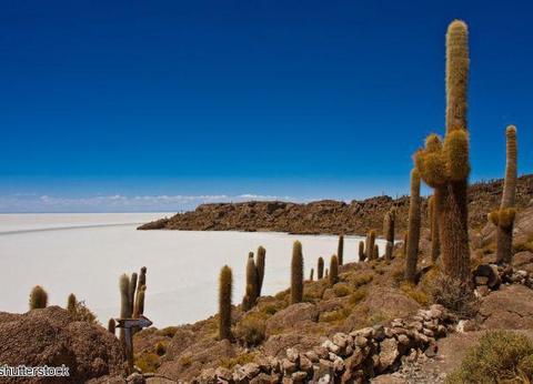 Circuit combiné Pérou-Bolivie, Andes majestueuses - 2021 - 16 personnes maximum - 1