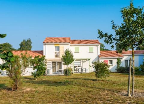 Résidence Le Village de la Mer 3* - 1