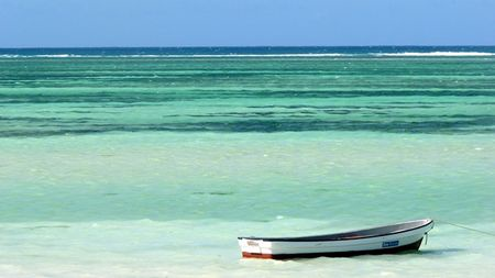 Circuit Merveilles de Tanzanie & extension Zanzibar - 1