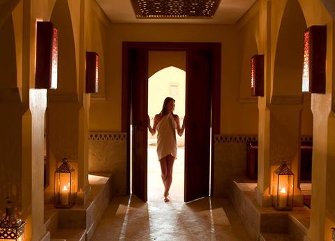 SEJOUR THALASSO Hôtel Royal Thalassa 5*- Cure Week-end Cool 2 Jours/4 Soins, tout compris (7 Nuits) - 1