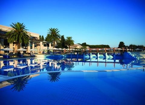 Hôtel Roda Beach 5* - 1