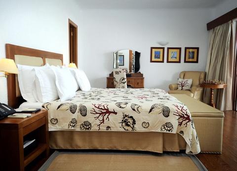 Hôtel Elounda Beach Hotel & Villas 5* - 1