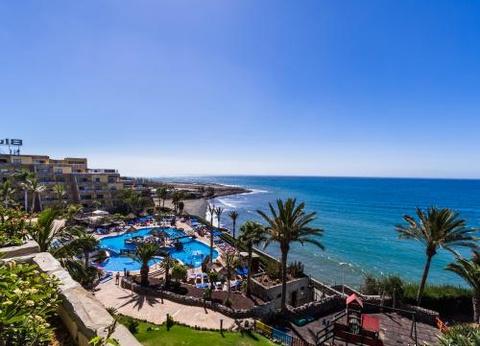 Hôtel BlueBay Beach Club 4* - 1