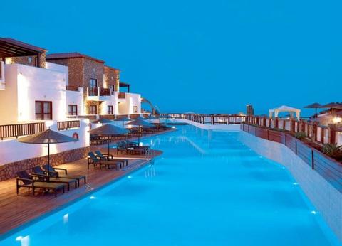 Hôtel Costa Lindia 5* - 1