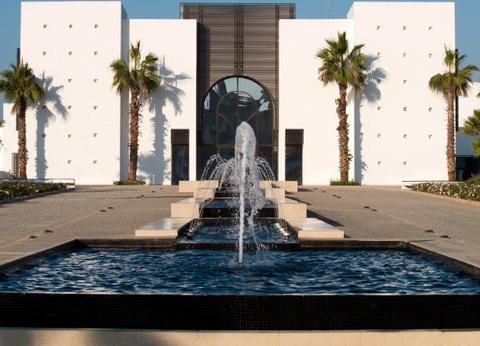 Hôtel Sofitel Thalassa Sea & Spa 5* - 1