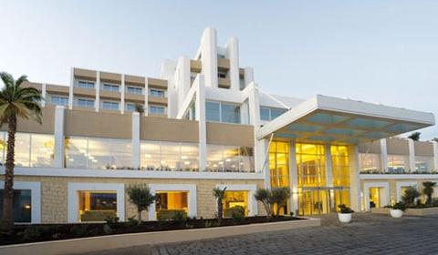 Hôtel Salini Resort 4* - 1