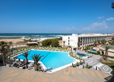 Club Lookéa Marina Beach - Choix Flex - 1