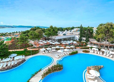 Amadria Park - Hotel Jakov - 4* - 1