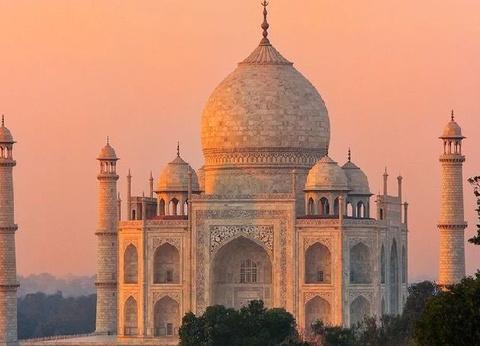 Circuit Privatif  La Vie de Chateau au Rajasthan 14 nuits - 1