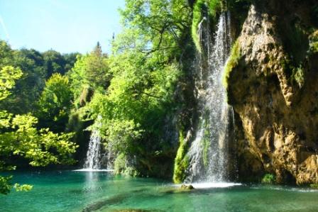 Couleurs de Croatie - Autotour 9 Jrs - 1