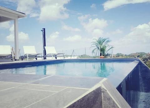 Villa Datura - 1