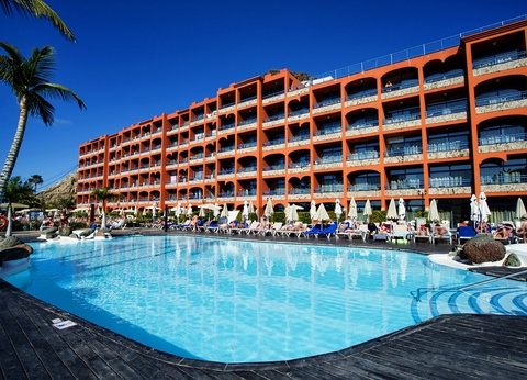 Club Coralia Riviera Marina 4* - 1