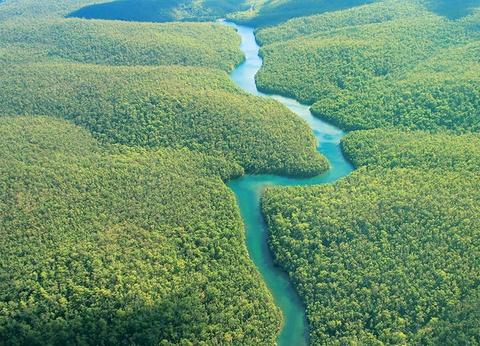 Circuit L'Essentiel du Pérou et extension Amazonie - 1