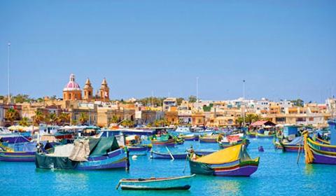 Au Coeur de Malte - Logement au Salini Resort 4* - Malte - 1
