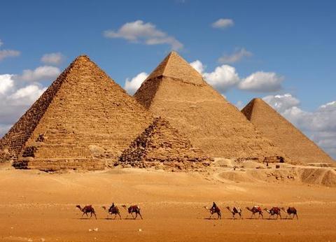Combiné croisière Secrets d'Egypte & Hôtel Giftun Azur Resort - 1