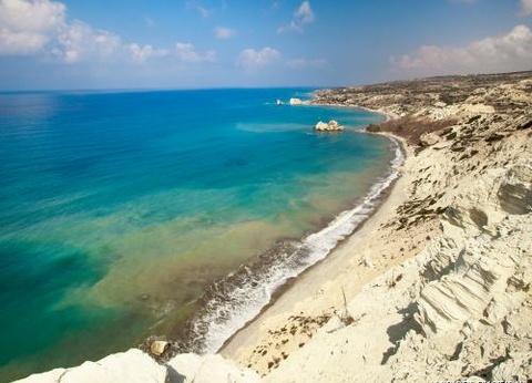 Autotour Trésors de Chypre 3* - 1