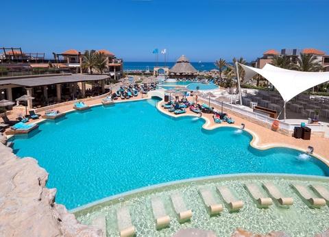 Hôtel TUI Sensatori Resort Crète 5* - 1