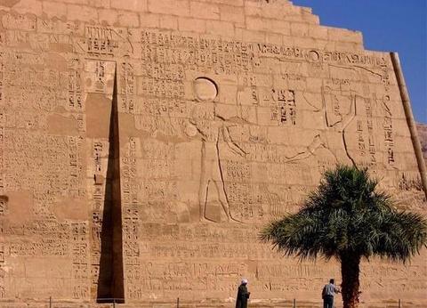 Croisière Rêverie sur le Nil 5* et Hôtel Hilton Nubian 5* - 1