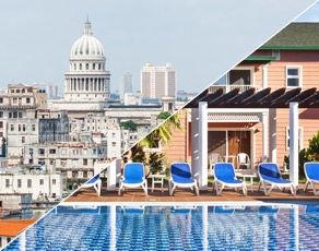 Autotour Cuba Libre - 1