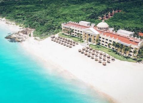 Iberostar Grand Hotel Paraiso 5* - 1