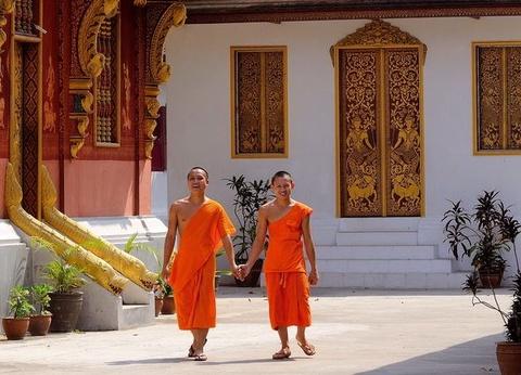 Circuit Vietnam Essentiel & prologue Sapa et extension Cambodge - 1
