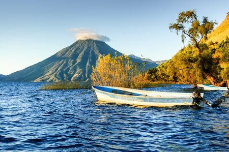 Merveilles du Guatemala 11J/09N - 1