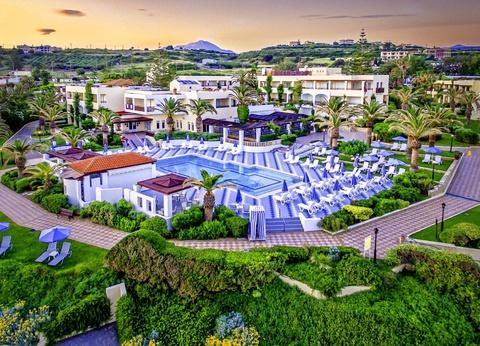 Hôtel Creta Royal 5* - 1