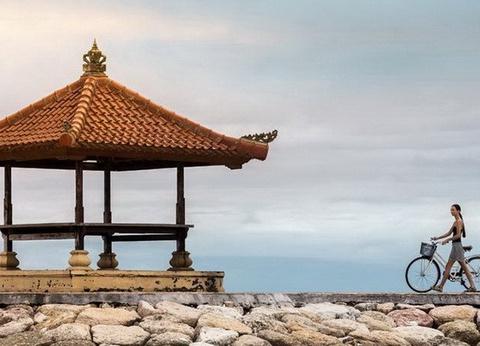 Séjour Vol + Hôtel Fairmont Sanur Beach Bali 5* - 1