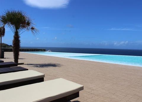 Hôtel Pedras Do Mar Resort and Spa 5* - 1