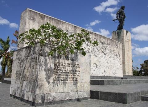 Trésors de Cuba - 1