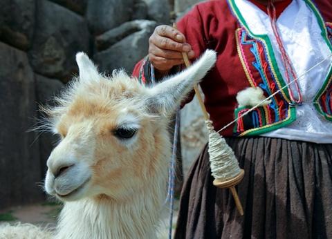 Offre Spéciale - Douceurs du Pérou 9J/7N - 1