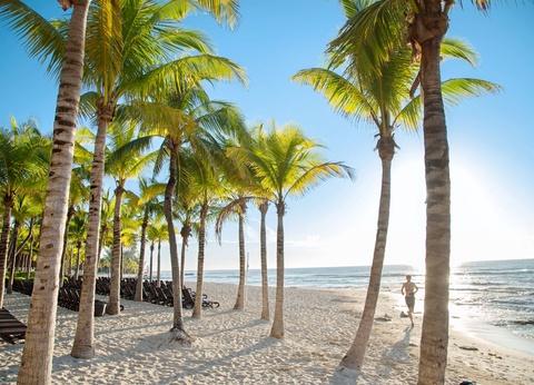 Hôtel Sandos Caracol Eco Resort & Spa - 5* - 1
