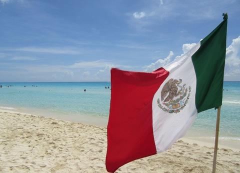 Circuit Les Incontournables du Yucatan avec extension à Playa del Carmen - 1