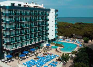 Hôtel Blaucel 4* - 1