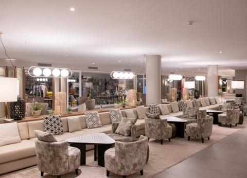 Hôtel Club Framissima Himera Beach 4* - 1