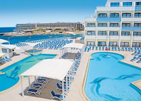 LABRANDA Riviera Hotel & Spa 4* - 1