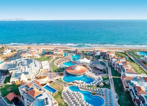Hotel Atlantica Caldera Palace - 5* - 1