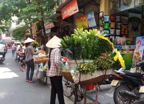 Circuit Les incontournables du Vietnam Cambodge - 1