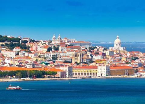Circuit Charme et splendeurs du Portugal 4* - 1