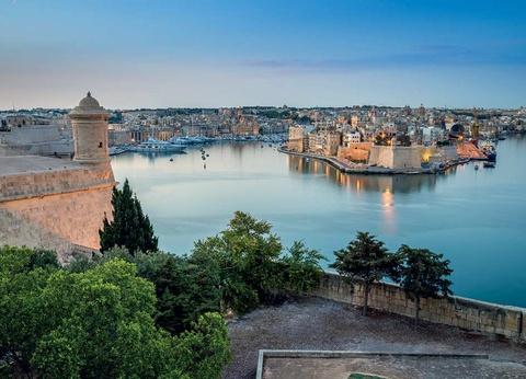 Circuit Le vrai coeur de Malte en Hôtel 3*     - 1
