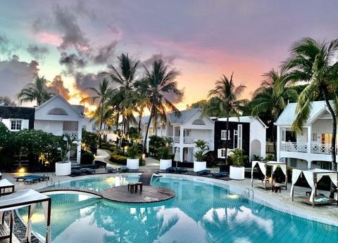 Club Coralia Sealife Resort & Spa 4* - 1