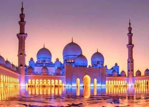 Combiné circuit et hôtel Les Emirats modernes : De Dubaï à Abu Dhabi ***** - 1