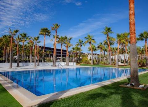 Hôtel VidaMar Resort 5* - 1