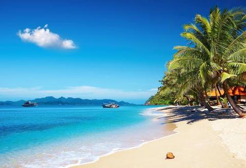 circuit - Explorations de Thaïlande et séjour Koh Samui (Hôtel 3*) - 1