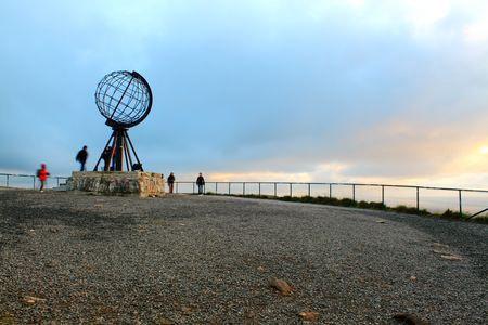 Circuit Splendeurs des Fjords & du Cap Nord 11J/10N  - 1