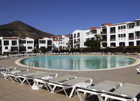 Hôtel Esencia Fuerteventura 4* - 1