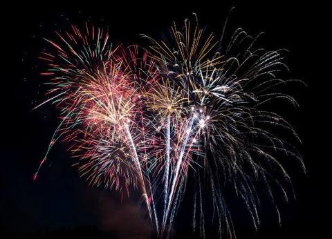 Célébrez le Jour de l'An à Londres au Novotel London West 4* - 1