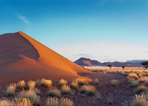 Circuit Namibie infinie - 1