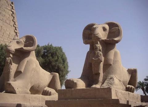 Croisière Rêverie sur le Nil et Oriental Dream 5* - 1