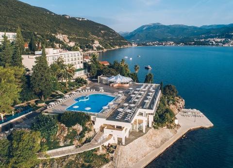 Hôtel Iberostar Herceg Novi 4* - 1